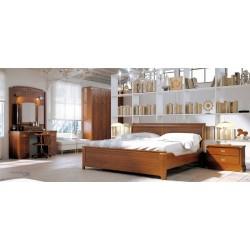 Dormitorio Camarote cama...