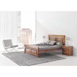 Dormitorio Maya modelo...
