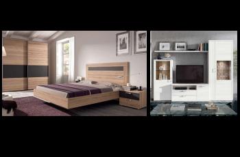 Muebles de dise o moderno en m laga - Muebles diseno malaga ...