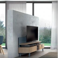 TV 150 CM. CLASS C847a