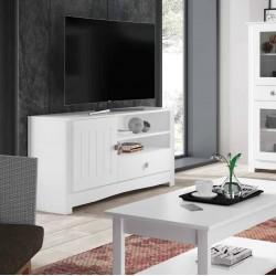 Muebles tv 130 cm....