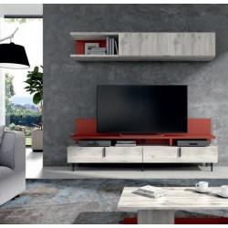 TV 180 CM. C849