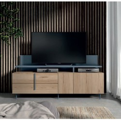 TV 180 CM. C845