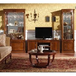 Mueble de salón diseño...