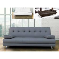 Sofá cama clic clac Solver