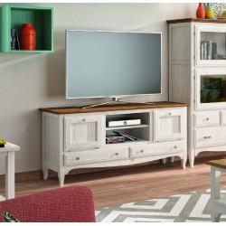 TV vintage Fontana 140