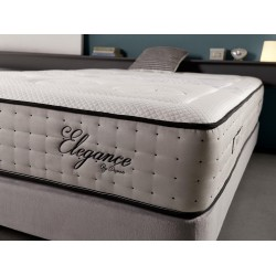Dupen Luxe