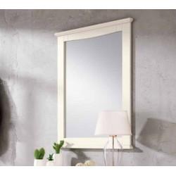 Espejo Colonial dos acabados