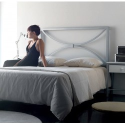 Toronto diseño minimalista